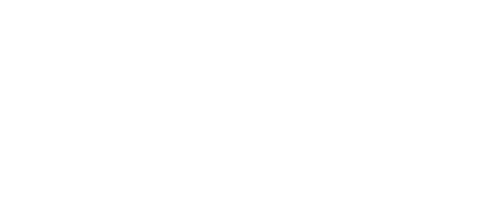 LondonAgency